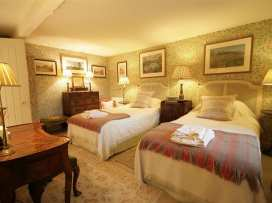 Thorndale Farm Barn (12) Stable Cottage - Cotswolds - 988836 - thumbnail photo 22