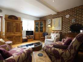 Coach House Bath - Somerset & Wiltshire - 988838 - thumbnail photo 6