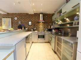 Coach House Bath - Somerset & Wiltshire - 988838 - thumbnail photo 8