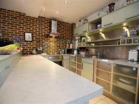 Coach House Bath - Somerset & Wiltshire - 988838 - thumbnail photo 9