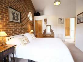 Coach House Bath - Somerset & Wiltshire - 988838 - thumbnail photo 14