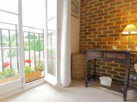 Coach House Bath - Somerset & Wiltshire - 988838 - thumbnail photo 15