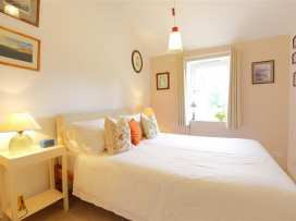 Coach House Bath - Somerset & Wiltshire - 988838 - thumbnail photo 19