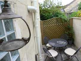 Coach House Bath - Somerset & Wiltshire - 988838 - thumbnail photo 22