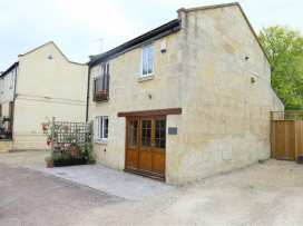 Coach House Bath - Somerset & Wiltshire - 988838 - thumbnail photo 24