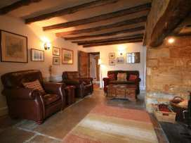 Toll Keeper's Cottage - Cotswolds - 988839 - thumbnail photo 2