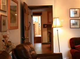 Toll Keeper's Cottage - Cotswolds - 988839 - thumbnail photo 6