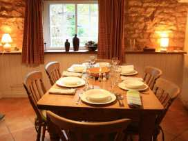 Toll Keeper's Cottage - Cotswolds - 988839 - thumbnail photo 14