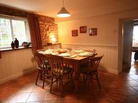 Toll Keeper's Cottage - Cotswolds - 988839 - thumbnail photo 16