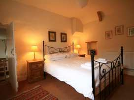 Toll Keeper's Cottage - Cotswolds - 988839 - thumbnail photo 18