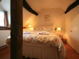 Toll Keeper's Cottage - Cotswolds - 988839 - thumbnail photo 22