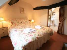 Toll Keeper's Cottage - Cotswolds - 988839 - thumbnail photo 25
