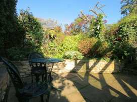 Toll Keeper's Cottage - Cotswolds - 988839 - thumbnail photo 17
