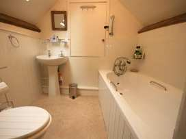 Toll Keeper's Cottage - Cotswolds - 988839 - thumbnail photo 26