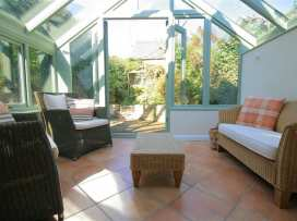 Toll Keeper's Cottage - Cotswolds - 988839 - thumbnail photo 11