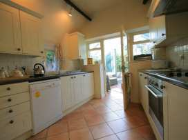 Toll Keeper's Cottage - Cotswolds - 988839 - thumbnail photo 9