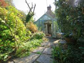 Toll Keeper's Cottage - Cotswolds - 988839 - thumbnail photo 4