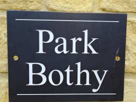 Park Bothy - Cotswolds - 988840 - thumbnail photo 19
