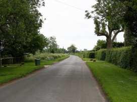 Park Bothy - Cotswolds - 988840 - thumbnail photo 20