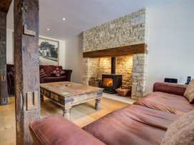 Arlington Mill - Cotswolds - 988841 - thumbnail photo 9