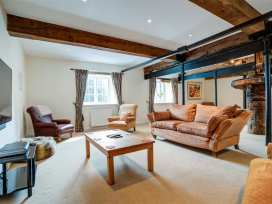 Arlington Mill - Cotswolds - 988841 - thumbnail photo 11