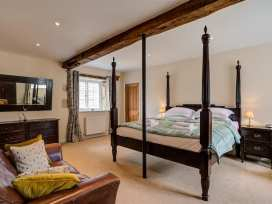 Arlington Mill - Cotswolds - 988841 - thumbnail photo 25