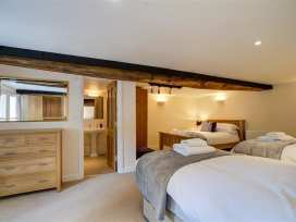 Arlington Mill - Cotswolds - 988841 - thumbnail photo 28