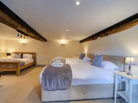 Arlington Mill - Cotswolds - 988841 - thumbnail photo 29