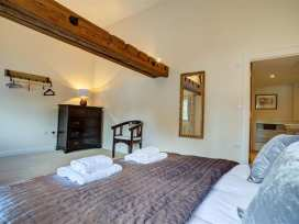 Arlington Mill - Cotswolds - 988841 - thumbnail photo 35
