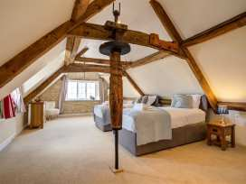 Arlington Mill - Cotswolds - 988841 - thumbnail photo 46