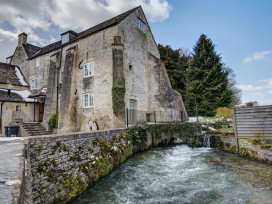 Arlington Mill - Cotswolds - 988841 - thumbnail photo 54