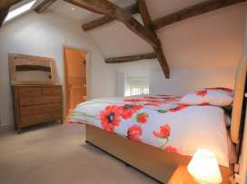 Malt Barn - Cotswolds - 988842 - thumbnail photo 14