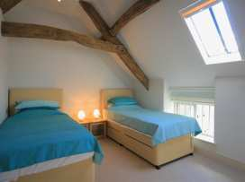 Malt Barn - Cotswolds - 988842 - thumbnail photo 15
