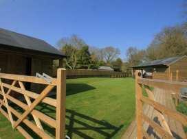 Malt Barn - Cotswolds - 988842 - thumbnail photo 28