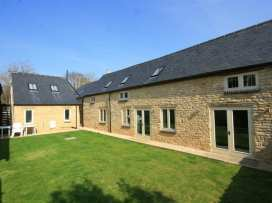 Malt Barn - Cotswolds - 988842 - thumbnail photo 29