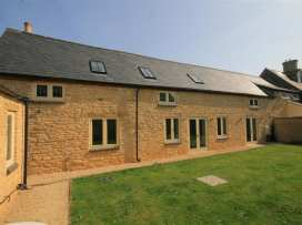 Malt Barn - Cotswolds - 988842 - thumbnail photo 30