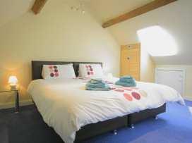 Malt Barn - Cotswolds - 988842 - thumbnail photo 33