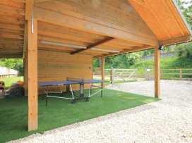 Malt Barn - Cotswolds - 988842 - thumbnail photo 34