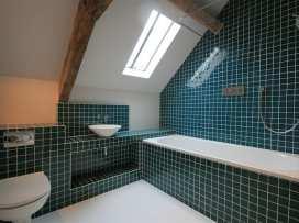 Malt Barn - Cotswolds - 988842 - thumbnail photo 8