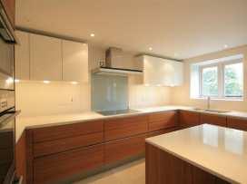 Malt Barn - Cotswolds - 988842 - thumbnail photo 9