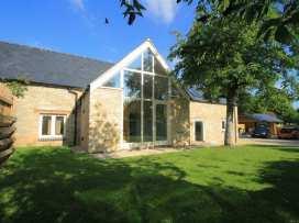 Malt Barn - Cotswolds - 988842 - thumbnail photo 1