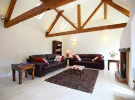 The Old Granary - Cotswolds - 988850 - thumbnail photo 2