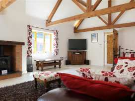 The Old Granary - Cotswolds - 988850 - thumbnail photo 5