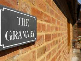 The Old Granary - Cotswolds - 988850 - thumbnail photo 17