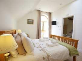 The Old Granary - Cotswolds - 988850 - thumbnail photo 14