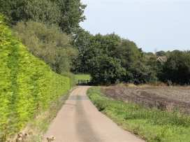 The Old Granary - Cotswolds - 988850 - thumbnail photo 19