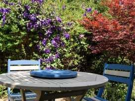 Hadcroft Cottage - Cotswolds - 988851 - thumbnail photo 29