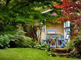Hadcroft Cottage - Cotswolds - 988851 - thumbnail photo 30