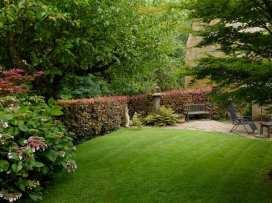 Hadcroft Cottage - Cotswolds - 988851 - thumbnail photo 31