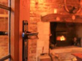 Hadcroft Cottage - Cotswolds - 988851 - thumbnail photo 24